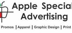 Apple Specialty Advertising