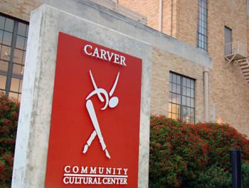 CarverCommCulturalCenter