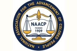 NAACP San Antonio Branch