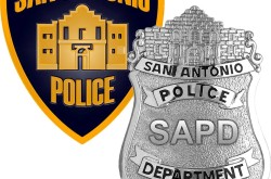 SAPD - East Substation