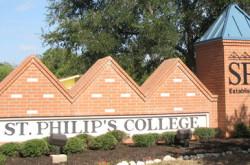 St.PhilipsCollege