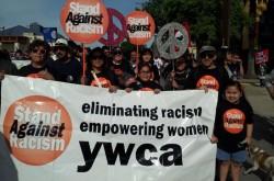 YWCA San Antonio