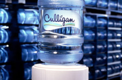 Culligan of San Antonio