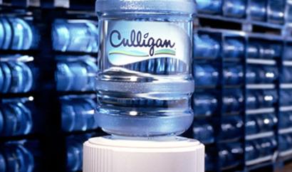 Culligan Of San Antonio