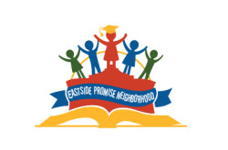 Eastside Promise Neighborhood