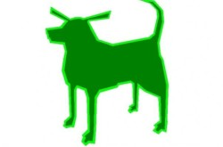 Green Dog Kennels