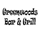 Greenwood's Bar & Grill
