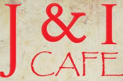 J & I Cafe