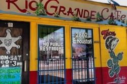 RioGrandeCafe