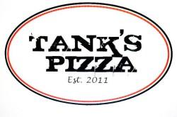 TanksPizza