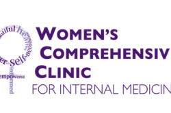 Women's Comprehensive Clinic