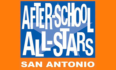 greater-sa-all-stars