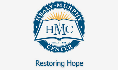 healy-murphy
