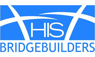 his-bridgebuilders