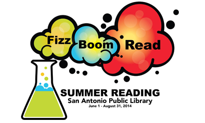 summer-reading-web