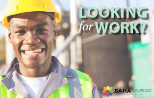 looking-for-work_saha