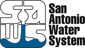 San Antonio Water System @ Wheatley Middle School