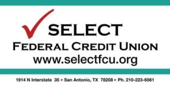 Select Federal Credit Union @ Wheatley Middle School