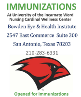 uiw bowden