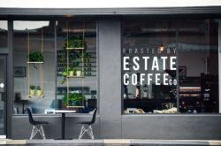 estate-coffee-company-exterior_1024x1024