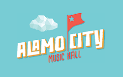 Alamo City Music Hall