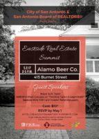 Eastside Real Estate Summit